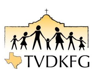 Small TVDKFG Logo